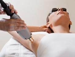 Ce trebuie sa stii inainte de a merge  la un salon de epilare definitiva cu laser