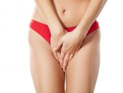 Cele mai bune metode de epilare in zona intima, cu avantaje si dezavantaje