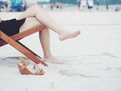 Cateva secrete pentru un epilat impecabil, care te va face sa arati superb la plaja
