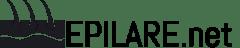 Epilare.net